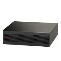 APC SRV240RLBP-9A APC Easy UPS SRV 240V RM Battery Pack for 6&10kVA Rack, Extended Runtime model