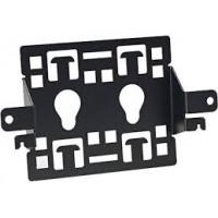 APC AR-824002 Accessory Bracket (Qty 2), NetShelter SV