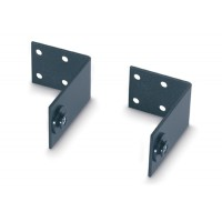 APC NetShelter RS 4 Post Rack PDU Adapter Brackets
