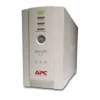 APC Back-UPS 350, Stand By  350VA,230V