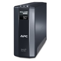 APC BR900GI APC Power-Saving Back-UPS Pro 900, 230V