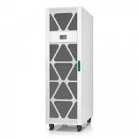 APC E3MUPS60KHB2S Easy UPS 3M 60kVA 400V 3:3 UPS with internal batteries - 9,3 minutes runtime, Start-up 5x8