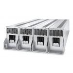 APC E3SBT4 Easy UPS 3S Battery String