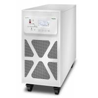 APC E3SUPS15KH Easy UPS 3S 15 kVA 400 V 3:3 UPS for external batteries