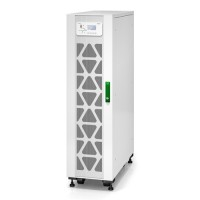 APC E3SUPS20KHB1 Easy UPS 3S 20 kVA 400 V 3:3 UPS with internal batteries – 15 minutes runtime