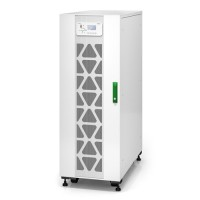 APC E3SUPS30K3IB1 Easy UPS 3S 30 kVA 400 V 3:1 UPS with internal batteries – 9 minutes runtime