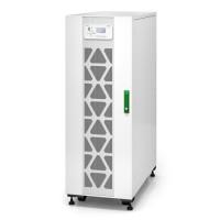 APC E3SUPS30KHB2 Easy UPS 3S 30 kVA 400 V 3:3 UPS with internal batteries – 9 minutes runtime