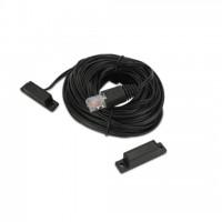 APC NBES0302 NetBotz Door Switch Sensor for Rooms or 3rd Party Racks - 50 ft.