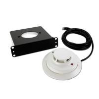 APC NBES0307 NetBotz Smoke Sensor - 10 ft,