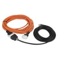 APC NBES0308 NetBotz Leak Rope Sensor - 20 ft,