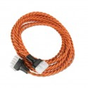 APC NBES0309 NetBotz Leak Rope Extension - 20 ft.