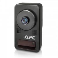 APC NBPD0165 NetBotz Camera Pod 165