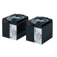 APC RBC11 APC Replacement Battery Cartridge #11
