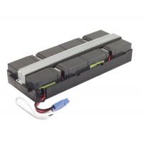 APC RBC31 APC Replacement Battery Cartridge #31