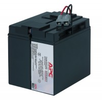 APC RBC7 APC Replacement Battery Cartridge #7