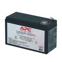 APC RBC17 APC Replacement Battery Cartridge #17