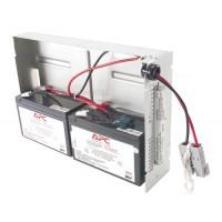 APC RBC22 APC Replacement Battery Cartridge #22