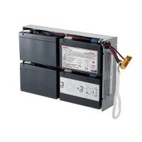 APC RBC24 APC Replacement Battery Cartridge #24