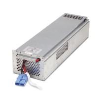 APC RBC27 APC Replacement Battery Cartridge #27