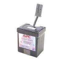APC RBC29 APC Replacement Battery Cartridge #29