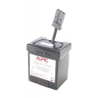 APC RBC30 APC Replacement Battery Cartridge #30