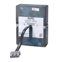 APC RBC33 APC Replacement Battery Cartridge #33