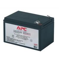 APC RBC4 APC Replacement Battery Cartridge #4