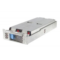 APC RBC43 APC Replacement Battery Cartridge #43