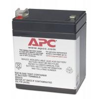 APC RBC46 APC Replacement Battery Cartridge #46