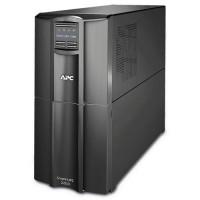 APC SMT2200IC APC Smart-UPS 2200VA LCD 230V with SmartConnect