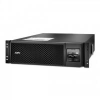 APC SRT5KRMXLIM APC Smart-UPS SRT 5000VA RM 230V Marine