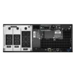 APC SRT6KRMXLIM APC Smart-UPS SRT 6000VA RM 230V Marine