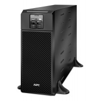 APC SRT6KXLI APC Smart-UPS SRT 6000VA 230V