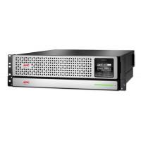 APC SRTL1500RMXLI-NC APC Smart-UPS SRT Li-Ion 1500VA RM 230V Network Card