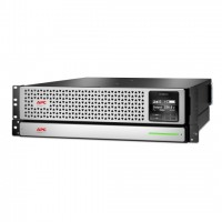 APC SRTL3000RMXLI APC SMART-UPS SRT LI-ION 3000VA RM 230V