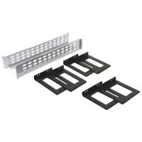 """APC SRTRK2 APC Smart-UPS SRT 19"""" Rail Kit for Smart-UPS SRT 5/6/8/10kVA"""
