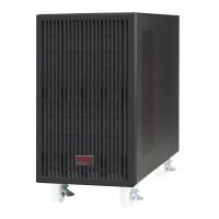 APC SRV240BP-9A APC Easy UPS On-Line SRV 240V Battery Pack for 6/10KVA Extended Runtime Model