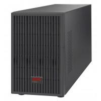 APC SRV36BP-9A APC Easy UPS On-Line SRV 36V Battery Pack for 1KVA Extended Runtime Model