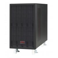 APC SRV72BP-9A APC Easy UPS On-Line SRV 72V Battery Pack for 2/3KVA Extended Runtime Model