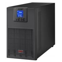 APC SRVPM10KIL APC Easy UPS On-Line SRV Ext, Runtime 10000VA 230V, No Battery