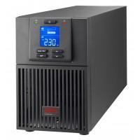 APC SRVPM1KIL APC Easy UPS On-Line SRV Ext, Runtime 1000VA 230V, No Battery