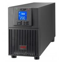 APC SRVPM3KIL APC Easy UPS On-Line Ext, Runtime SRV 3000VA 230V, No Battery