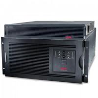 APC SUA5000RMI5U APC Smart-UPS 5000VA 230V Rackmount/Tower