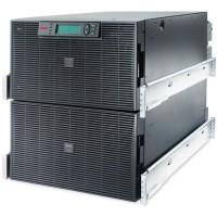 APC SURT15KRMXLI APC Smart-UPS RT 15kVA RM 230V