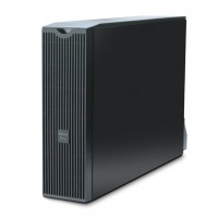 APC SURT192XLBP APC Smart-UPS RT 192V Battery Pack