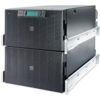 APC SURT20KRMXLI APC Smart-UPS RT 20kVA RM 230V