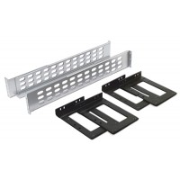 APC SURTRK2 Smart RT 19'' Rail Kit