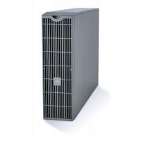 APC SURT001 Smart-UPS RT 3000VA 230V Isolation Transformer