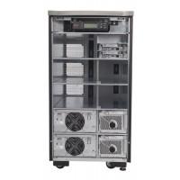 APC SYA8K16I APC Symmetra LX 8kVA Scalable to 16kVA N+1 Tower, 220/230/240V or 480/400/415V