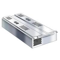 APC SYBT2 APC Symmetra RM 2-6kVA Battery Module